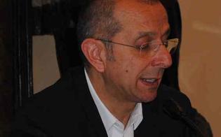 http://www.seguonews.it/psicologia-dellabitare-mercoledi-un-convegno-per-gli-architetti