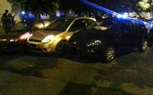 http://www.seguonews.it/incidente-in-viale-margherita-nisseno-ubriaco-alla-guida-perde-il-controllo-e-danneggia-quattro-auto-donna-ferita