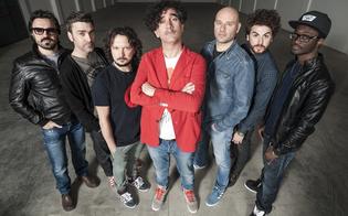 http://www.seguonews.it/precario-tour-i-tinturia-in-concerto-a-caltanissetta-il-19-settembre