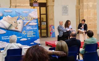 http://www.seguonews.it/sicilia-dunque-penso-a-caltanissetta-la-terza-edizione-del-festival-della-letteratura