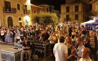 http://www.seguonews.it/san-cataldo-successo-per-la-seconda-edizione-di-percorsi-di-paisi