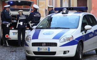 http://www.seguonews.it/a-caltanissetta-auto-del-comune-a-secco-di-benzina-fatture-non-pagate-da-mesi-il-distributore-taglia-il-servizio