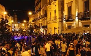 http://www.seguonews.it/noi-ci-siamo-village-corso-umberto-si-anima-stasera-appuntamento-al-cinema