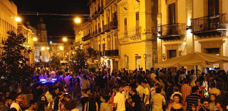 Suoni di Sicilia. Venerdì all'Antidoto concerto del duo Corrao-Triassi