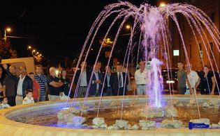 http://www.seguonews.it/habemus-acqua-dalle-rotatorie-si-comincia-da-via-ferdinando-i-il-comune-fa-dietrofront-dopo-le-proteste-dei-cittadini