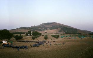 http://www.seguonews.it/guidoncini-verdi-migliaia-di-scout-siciliani-al-bosco-di-imera-rievocato-fra-la-natura-il-giro-del-mondo-in-80-giorni