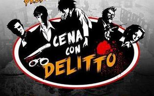 http://www.seguonews.it/vip-e-cosplayer-alla-cena-con-delitto-a-caltanissetta-un-nuovo-mistero-per-chi-ama-i-fumetti-noir