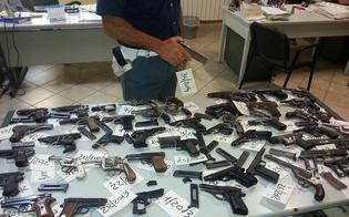 http://www.seguonews.it/la-questura-di-caltanissetta-rottama-120-armi-applicata-la-legge-per-i-titolari-non-in-regola-con-i-certificati-medici