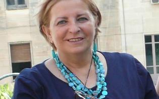Rinviata a giudizio dal Tribunale di Siracusa, Rosalba Panvini interviene: