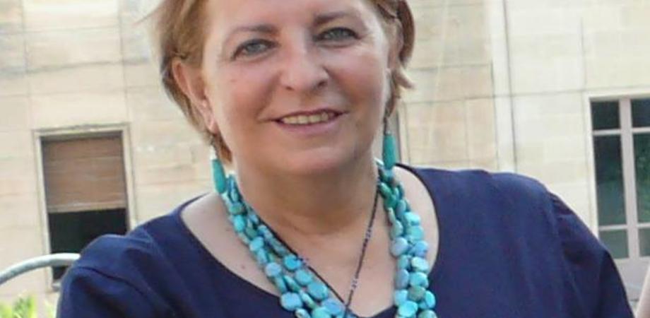 """Rinviata a giudizio dal Tribunale di Siracusa, Rosalba Panvini interviene: """"Confido nella giustizia"""""""