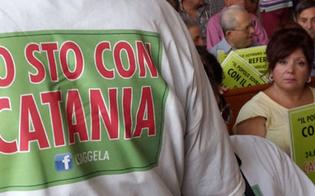 https://www.seguonews.it/gela-smamma-da-caltanissetta-il-consiglio-comunale-vota-ladesione-allarea-metropolitana-di-catania