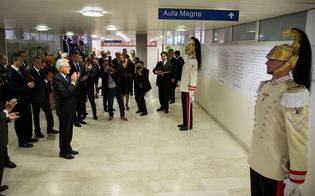 http://www.seguonews.it/corte-dappello-studenti-nisseni-scrivono-a-mattarella-non-faccia-chiudere-un-presidio-di-legalita