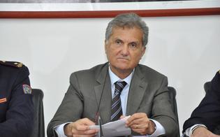 http://www.seguonews.it/caltanissetta-raid-negli-uffici-del-pm-lari-videosorveglianza-chiesta-un-anno-fa