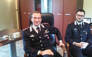 http://www.seguonews.it/larma-sara-sempre-al-fianco-dei-nisseni-il-colonnello-gerardo-petitto-si-insedia-al-comando-provinciale