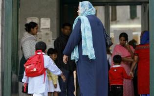 http://www.seguonews.it/insegnare-le-feste-non-cattoliche-nelle-scuole-di-caltanissetta-la-proposta-di-nissetnica-al-sindaco