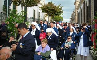 http://www.seguonews.it/alluvione-in-francia-comitive-di-pellegrini-siciliani-con-disabili-bloccati-a-lourdes-unitalsi-attiva-task-force-per-i-primi-aiuti