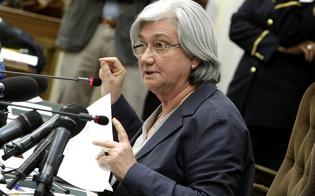 http://www.seguonews.it/fiducia-nei-magistrati-di-caltanissetta-la-presidente-dellantimafia-bindi-commenta-linchiesta-sui-beni-confiscati