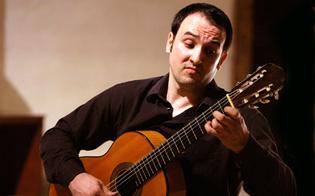 http://www.seguonews.it/alla-scarabelli-master-di-chitarra-classica-e-concerto-con-giulio-tampalini