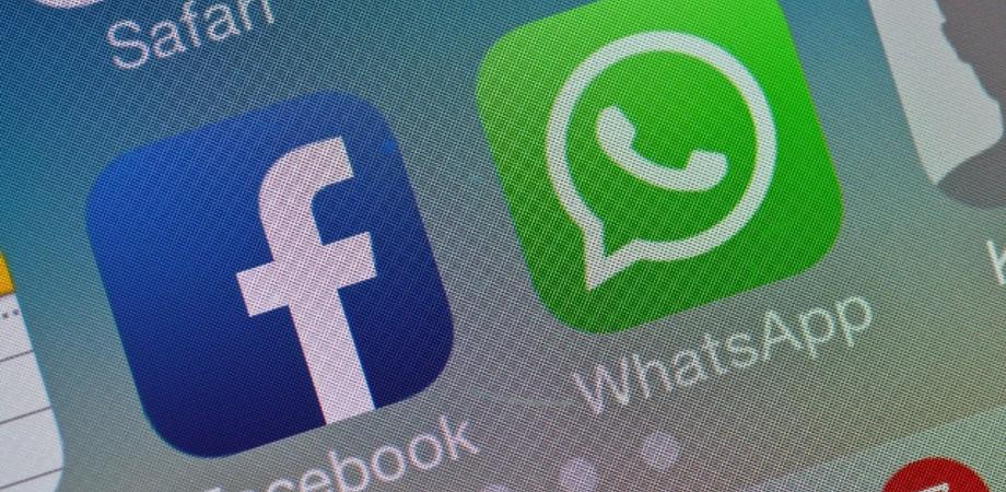 WhatsApp down in molte parti d'Europa: cosa sta succedendo, problemi anche in Sicilia