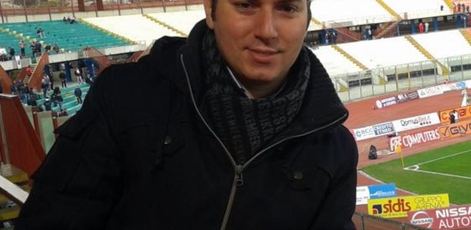 Fans sempre aggiornati: A.s.d. Atletico Caltanisetta apre una pagina Facebook