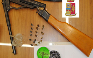 https://www.seguonews.it/gela-armi-e-munizioni-detenute-illegalmente-la-polizia-di-stato-denuncia-un-sessantenne
