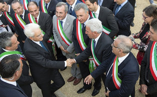 http://www.seguonews.it/libero-consorzio-nisseno-i-20-sindaci-si-autocandidano-per-protesta-ruvolo-stanchi-delle-promesse-non-mantenute