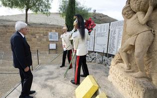 http://www.seguonews.it/non-dimenticare-i-bambini-sfruttati-morti-per-lavoro-le-foto-dellomaggio-di-mattarella-al-cimitero-di-gessolungo