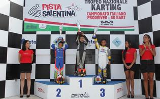 http://www.seguonews.it/una-grande-prova-di-carattere-per-la-scuderia-cst-sport