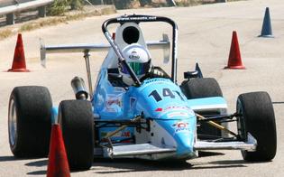 http://www.seguonews.it/pochi-giorni-allaccensione-dei-motori-per-il-2-slalom-monti-sicani-a-prizzi