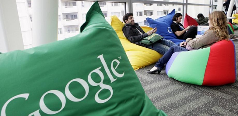 Google Developer Group. Venerdì a Niscemi un incontro tra sviluppatori e creativi