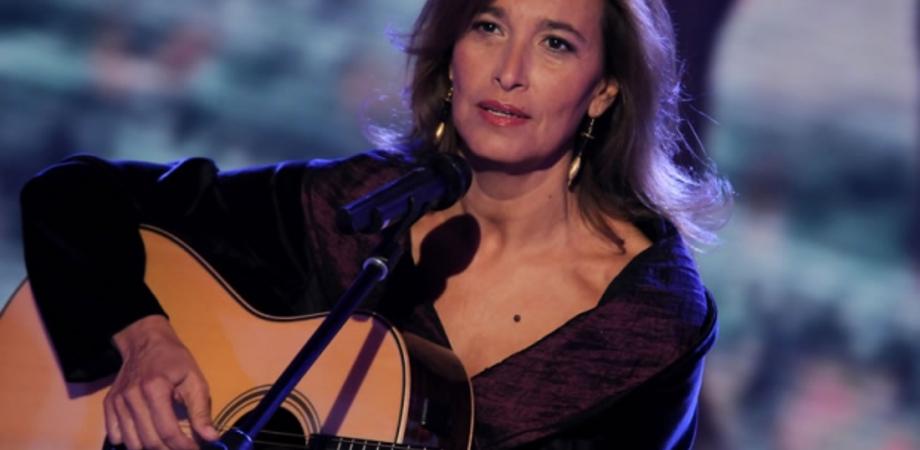 """Accademia del Canto, a Caltanissetta stage con Grazia Di Michele di """"Amici"""""""