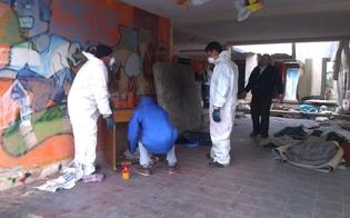 http://www.seguonews.it/accampamento-abusivo-alla-pista-di-skate-impianto-ripulito-a-pian-del-lago-profughi-utilizzavano-le-docce