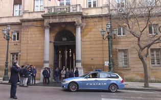 http://www.seguonews.it/il-governo-taglia-23-prefetture-enna-va-sotto-caltanissetta-i-sindacati-contrari-arretramento-inaccettabile