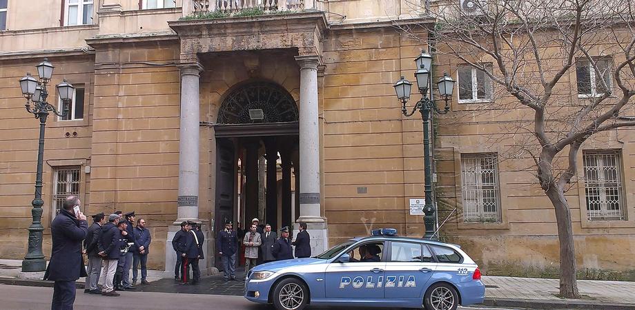 Libero consorzio Caltanissetta, il 20 novembre si va alle urne. Tra i sindaci impazza il toto presidente