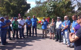 http://www.seguonews.it/memorial-moltisanti-centinaia-di-vespisti-a-caltanissetta-per-la-5-gimkana-siciliana
