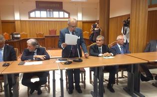 http://www.seguonews.it/caltanissetta-sergio-lari-e-il-nuovo-procuratore-generale-ce-una-crisi-di-legalita-senza-precedenti