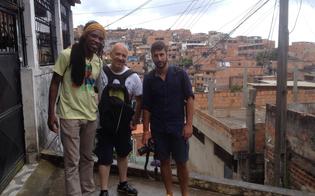 http://www.seguonews.it/il-vetro-dellaereo-e-lesionato-tutti-a-terra-disavventura-in-brasile-per-fotoreporter-di-caltanissetta-e-collega-di-ascoli