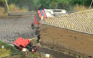 http://www.seguonews.it/caltanissetta-incendio-nel-quartiere-stazzone-va-a-fuoco-casolare-abbandonato-invaso-dai-rifiuti