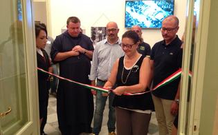 http://www.seguonews.it/a-caltanissetta-rivivono-le-gesta-del-toro-mostra-visitabile-fino-a-domenica