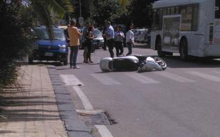 https://www.seguonews.it/caltanissetta-incidente-in-via-leone-xiii-rappresentante-in-scooter-ferito-dopo-scontro-con-auto
