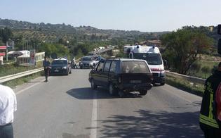 http://www.seguonews.it/san-cataldo-incidente-sulla-statale-640-due-feriti-auto-contro-guardrail-dopo-impatto-con-monovolume
