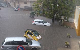 http://www.seguonews.it/maltempo-a-caltanissetta-campagne-allagate-dopo-il-nubifragio-a-san-cataldo-mezzo-metro-dacqua-in-alcune-strade