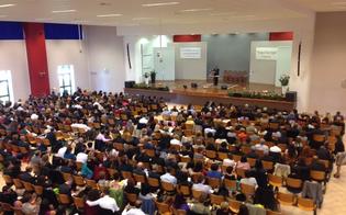 http://www.seguonews.it/imitiamo-la-loro-fede-nel-weekend-oltre-2mila-testimoni-di-geova-attesi-a-caltanissetta