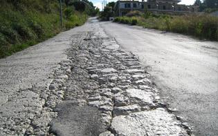 http://www.seguonews.it/san-cataldo-e-i-problemi-delle-contrade-nasce-il-comitato-san-leonardo-tabita-marcato-vallone