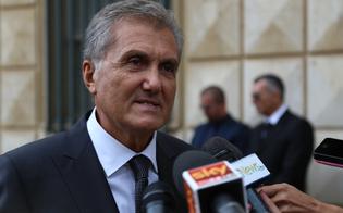 http://www.seguonews.it/mattarella-a-caltanissetta-il-procuratore-sergio-lari-segnale-alla-politica-per-non-far-abolire-la-corte-dappello