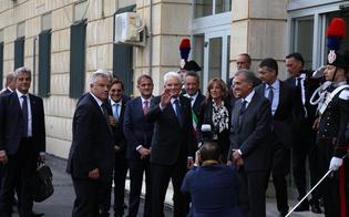 http://www.seguonews.it/labbraccio-di-caltanissetta-al-presidente-mattarella-ricordato-il-martirio-dei-giudici-saetta-e-livatino