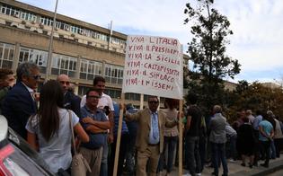 http://www.seguonews.it/presidente-mattarella-caltanissetta-ha-voglia-di-rialzarsi-le-foto-della-giornata