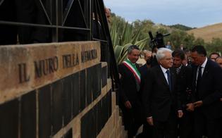 http://www.seguonews.it/no-al-discorso-del-sindaco-il-rigido-cerimoniale-del-quirinale-stronca-ruvolo-che-consegna-le-sue-parole-a-mattarella