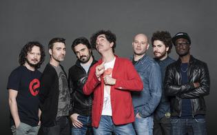 http://www.seguonews.it/i-tinturia-stasera-in-concerto-a-caltanissetta-attese-migliaia-di-persone-per-ballare-con-analfino-co