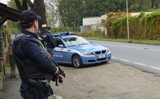 https://www.seguonews.it/anticrimine-potenziata-la-vigilanza-a-caltanissetta-la-polizia-di-stato-identifica-centinaia-di-persone